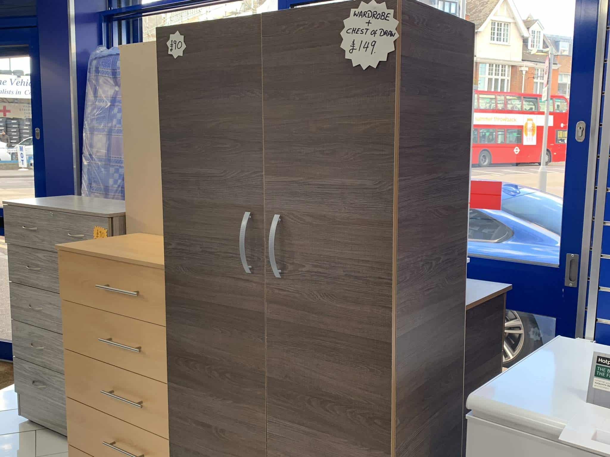 IMG_1469 Furniture