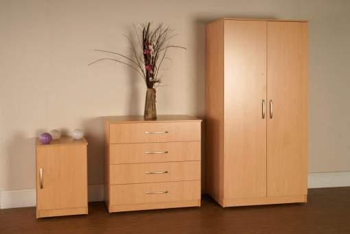 bedroom-furniture Second Hand Fridges Leyton