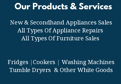 our_services_3 Second Hand Appliances Shop Walthamstow