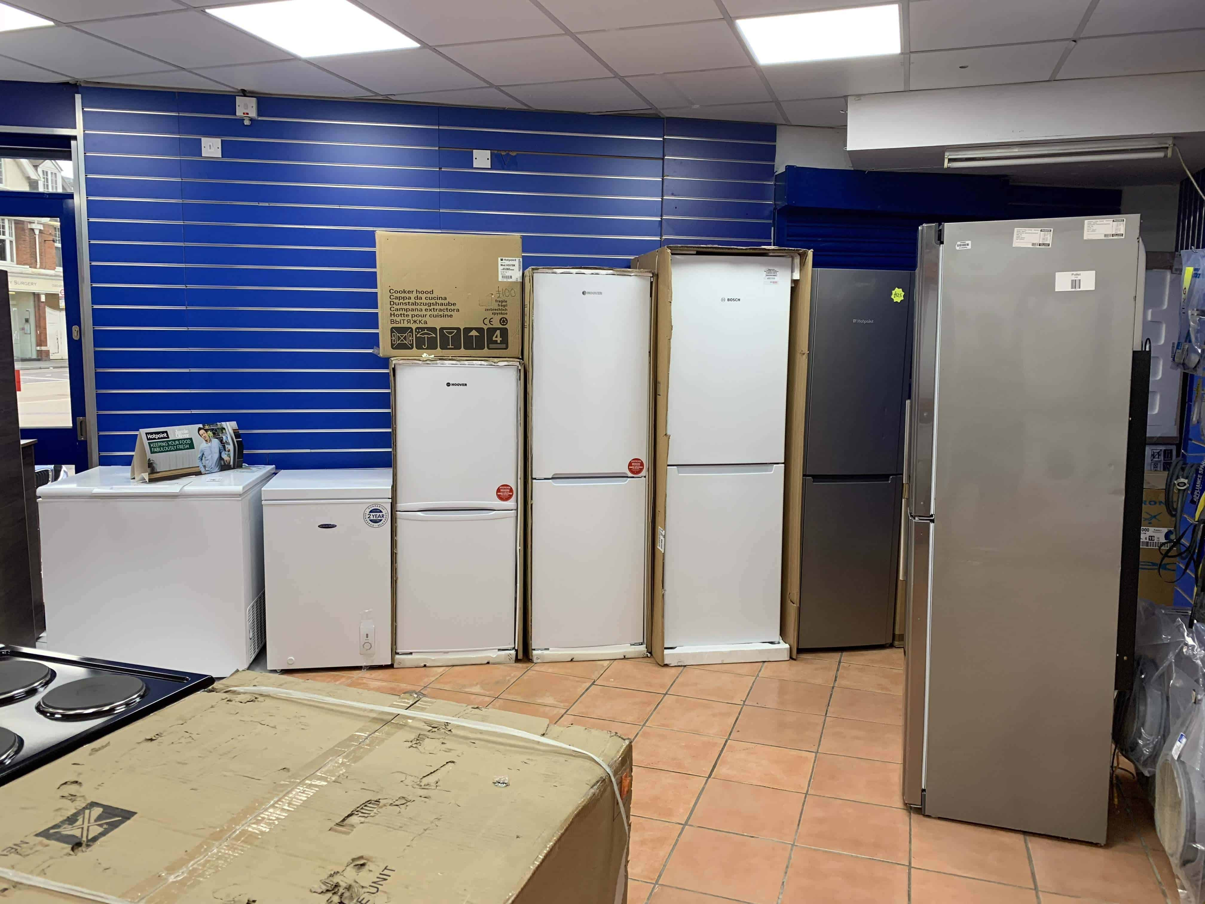 photo-1 Fridges & Fridge Freezers